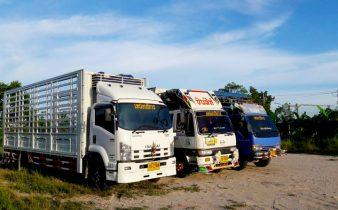 รถรับจ้าง ชลบุรี3
